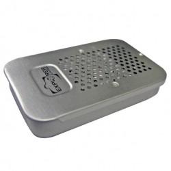 Kin. 0481 silica box - Desiccant silica gel box
