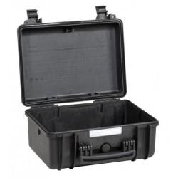Mod. 3818 - Explorer Case